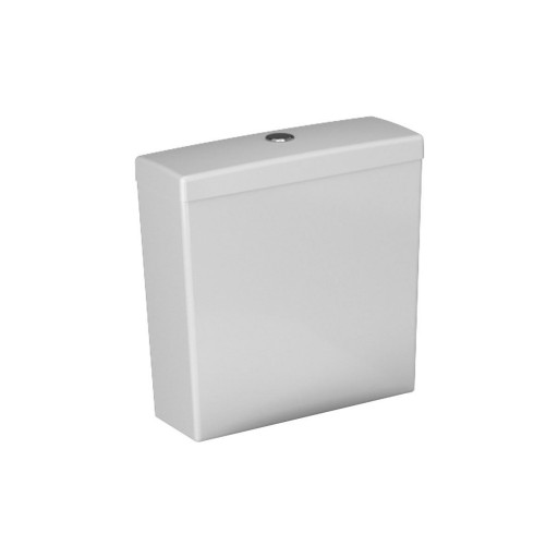 VitrA S50 Compact Close Coupled Cistern