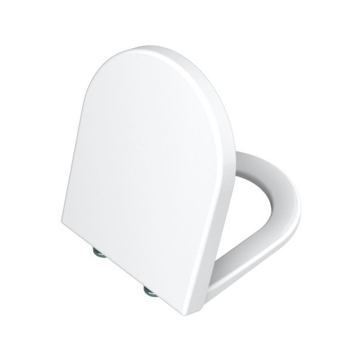 VitrA S50 Standard Toilet Seat