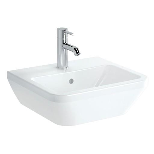 VitrA Integra Square Basin - 450MM x 400MM