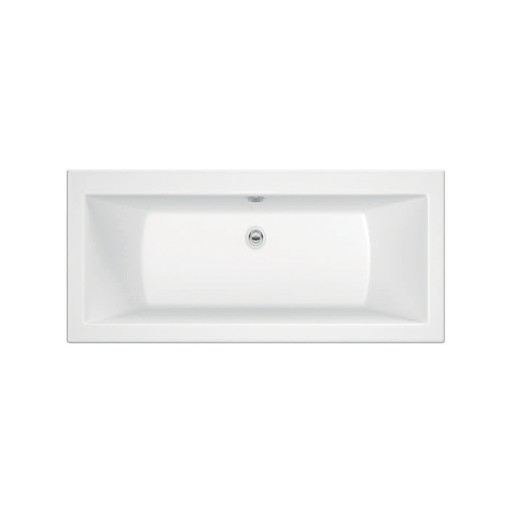 Artesan Canaletto Standard Double Ended Bath - 1700 MM x 800 MM