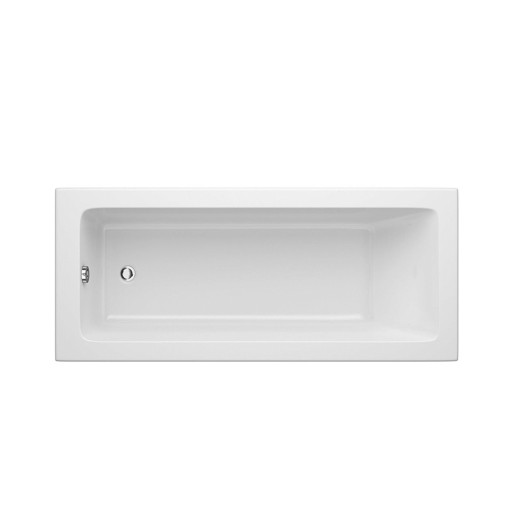 Artesan Canaletto Standard Single Ended Bath - 1790 MM x 800 MM
