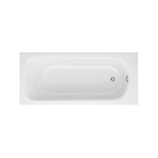 Artesan G Monte Standard Carlo Single Ended Bath - 1700 MM x 750 MM