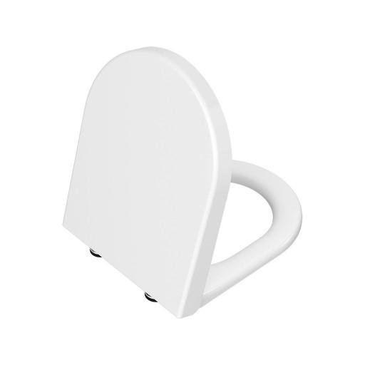 VitrA Integra Standard Toilet Seat