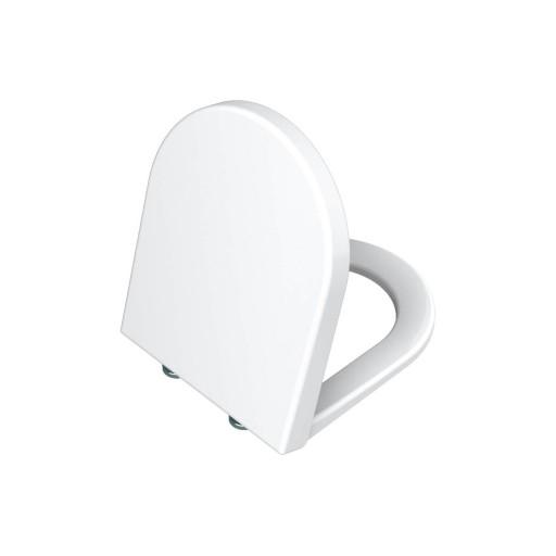 VitrA Integra Soft Close Toilet Seat