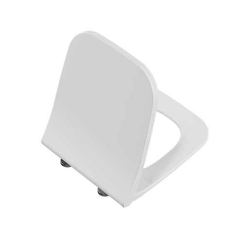 VitrA Shift Slim Soft Close Toilet Seat