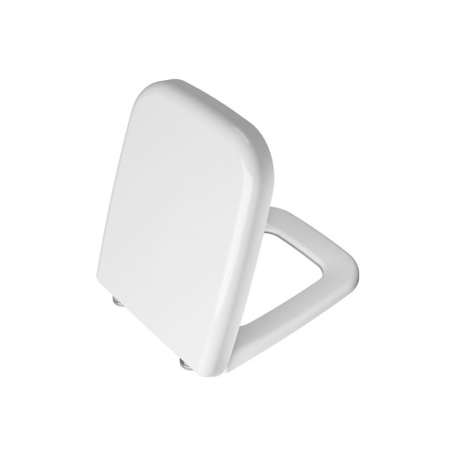 VitrA Shift Soft Close Toilet Seat