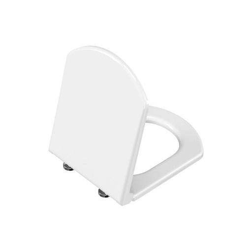 VitrA Valarte Soft Close Toilet Seat