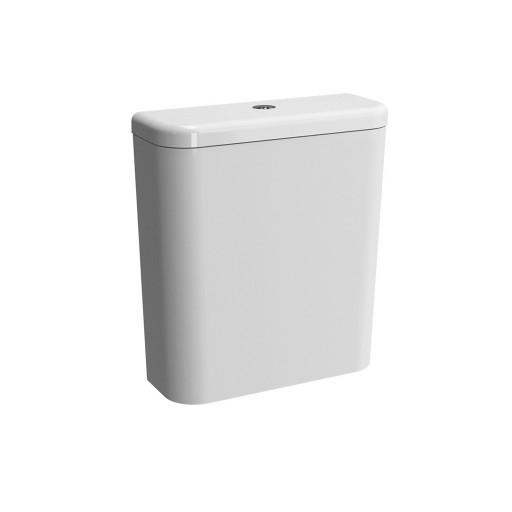 VitrA Shift Cistern