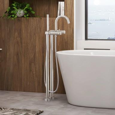 Bath Taps